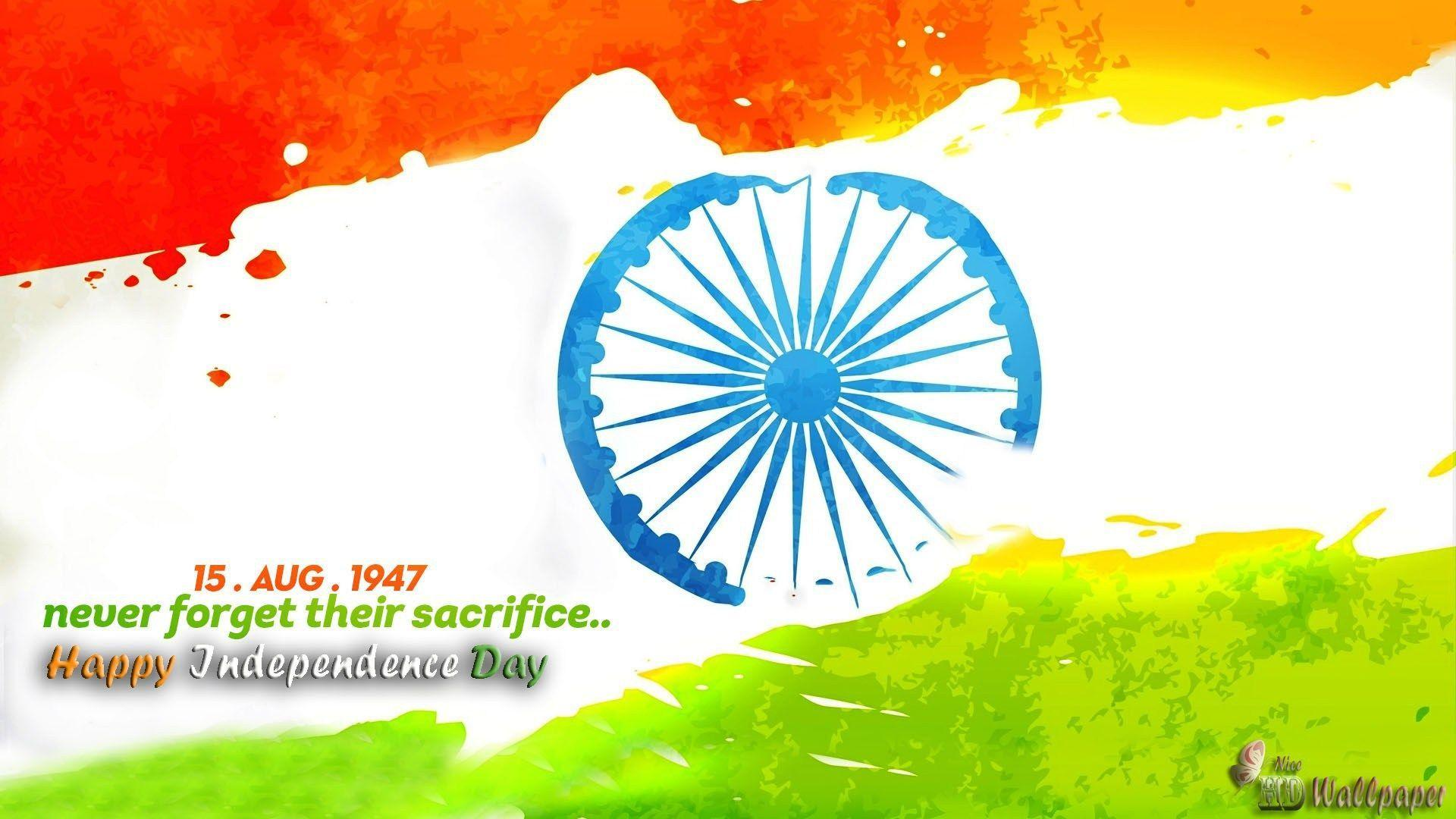 Independence Day Wallpapers 2017 With Indian Army Wallpaper Cave