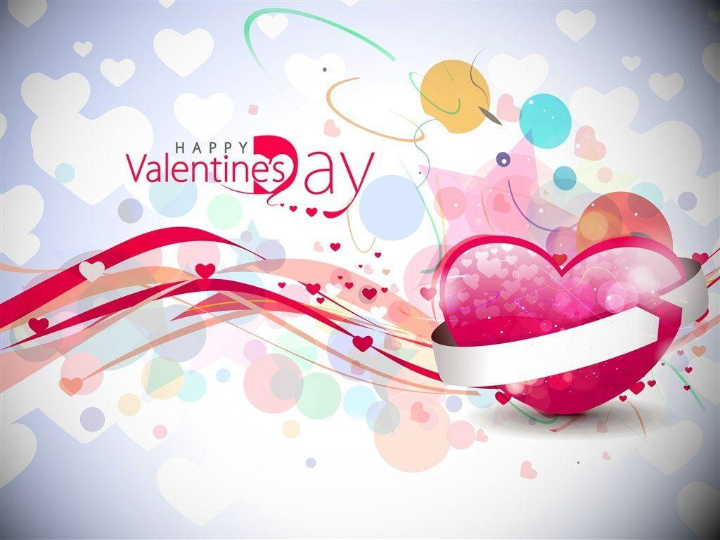 Valentine Day Wallpapers 2017 Wallpaper Cave