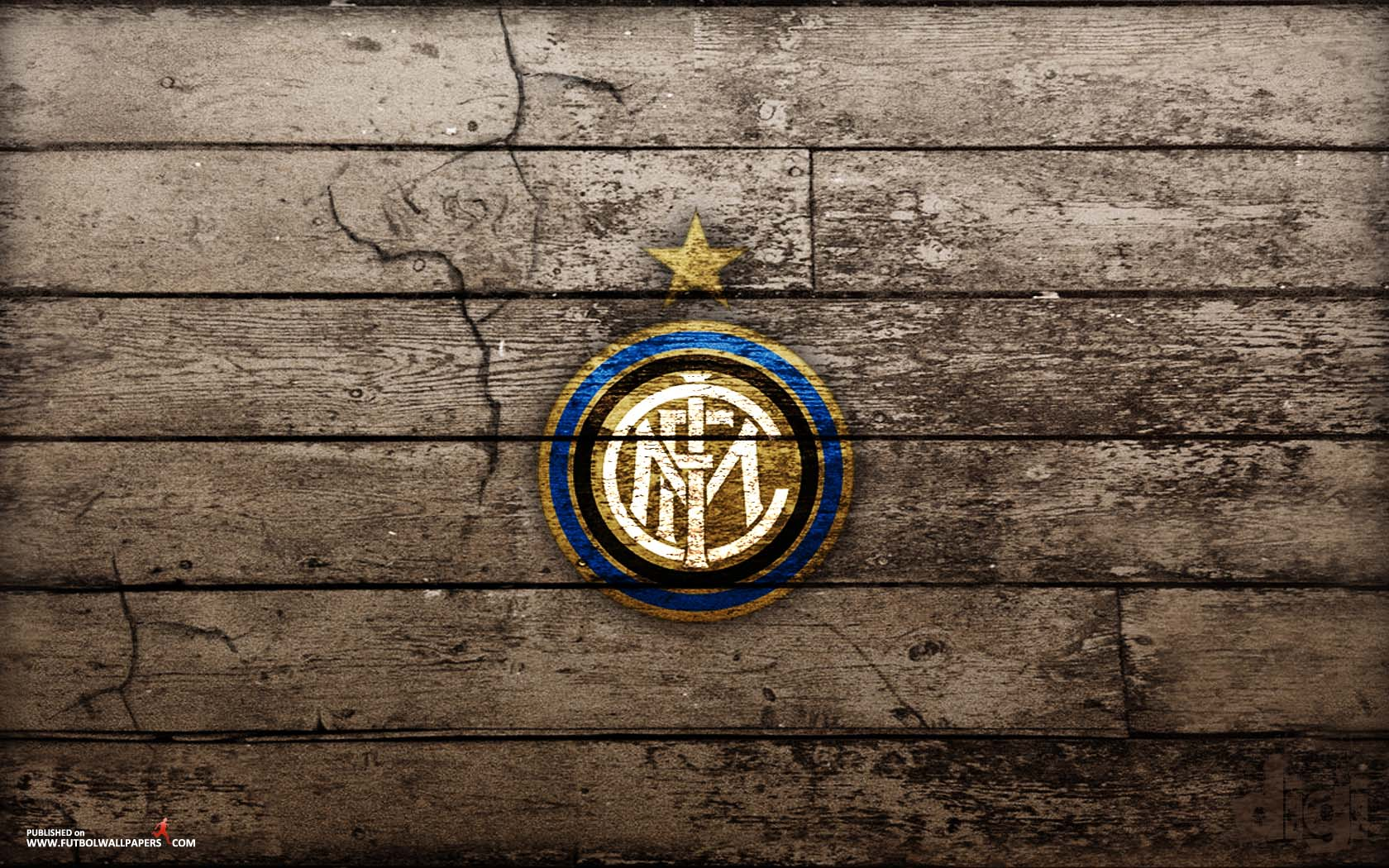 Inter Milan Wallpaper HD - Soccer Desktop