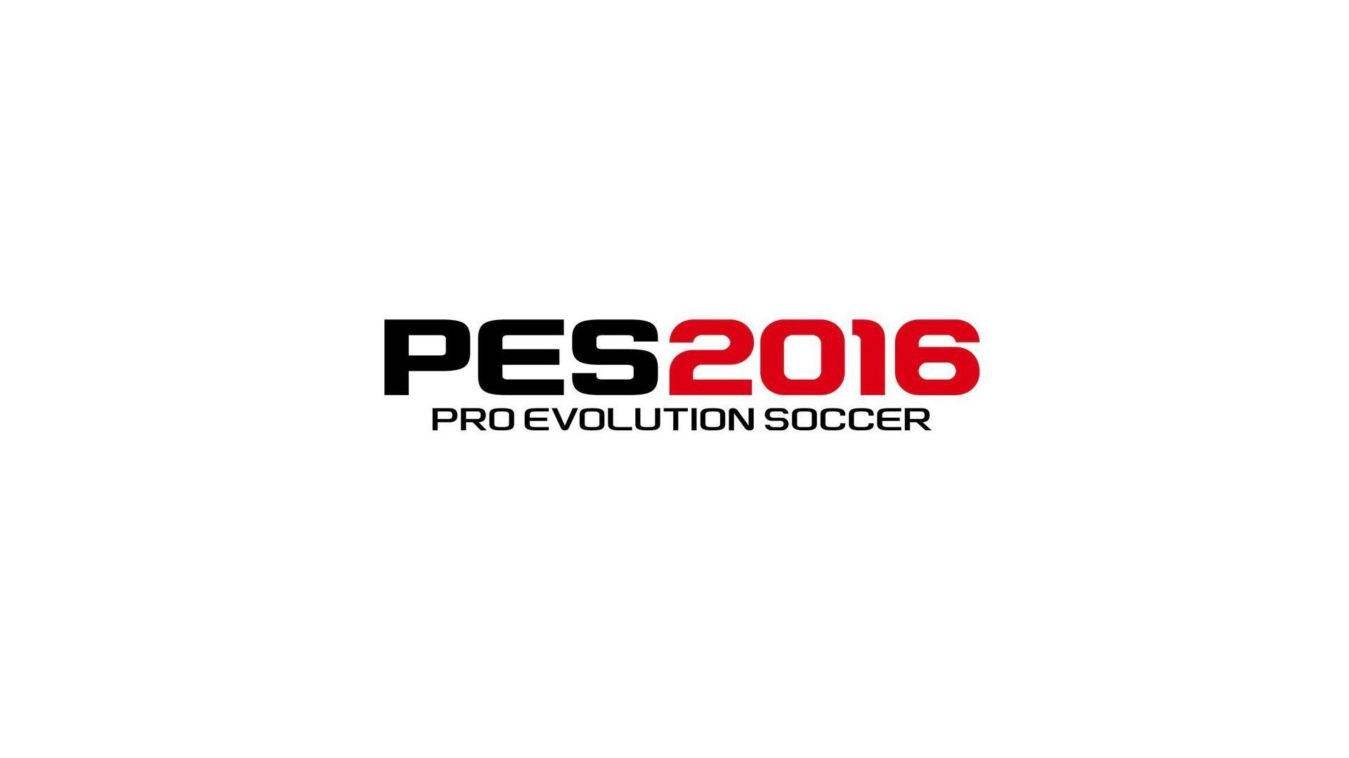 Pro Evolution Soccer 2016 Gets New Gamescom Screenshots; Does it ...