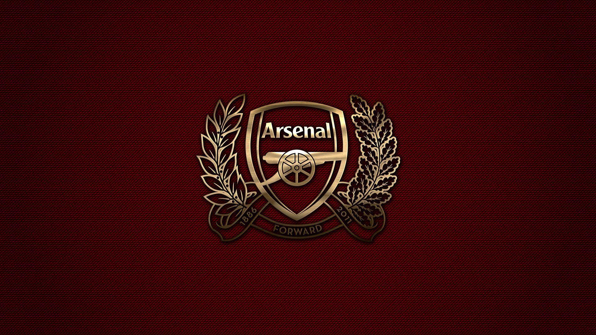 Arsenal Wallpaper HD - Soccer Desktop