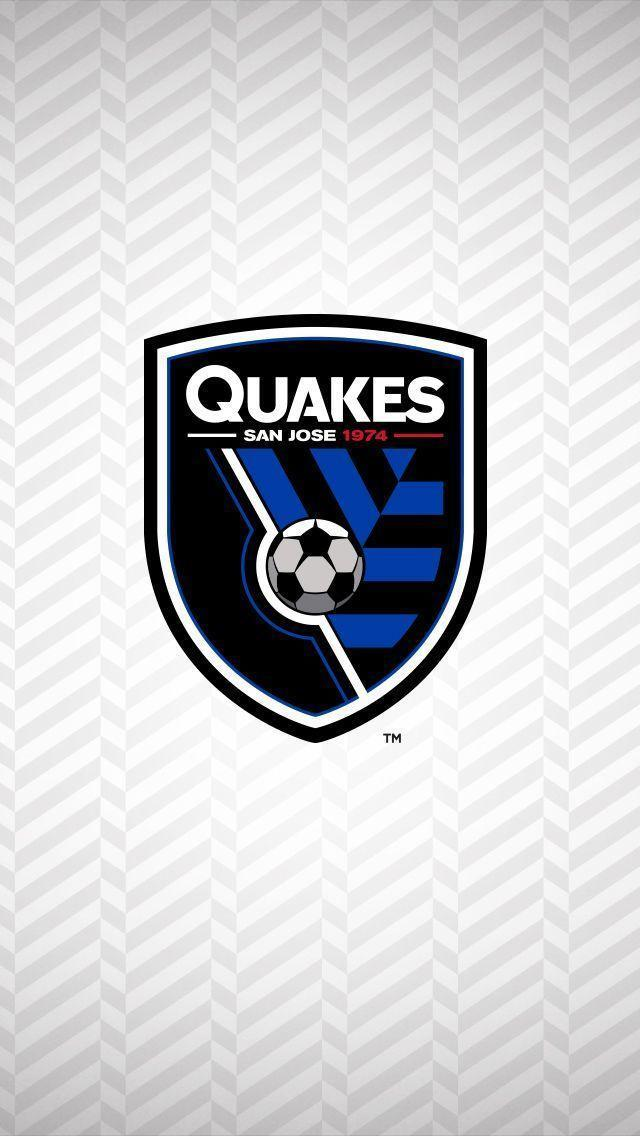 Club Wallpapers | San Jose Earthquakes