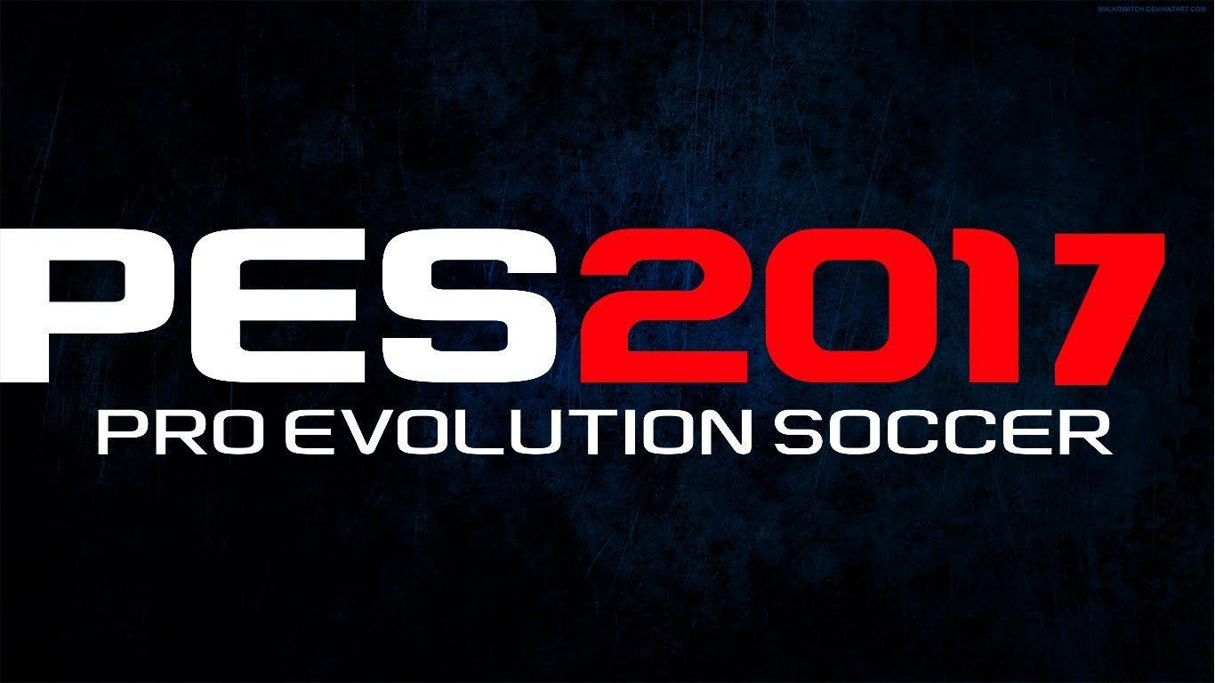 Pro Evolution Soccer 2017 Ahead of FIFA 17 Says Konami Exec Adam ...