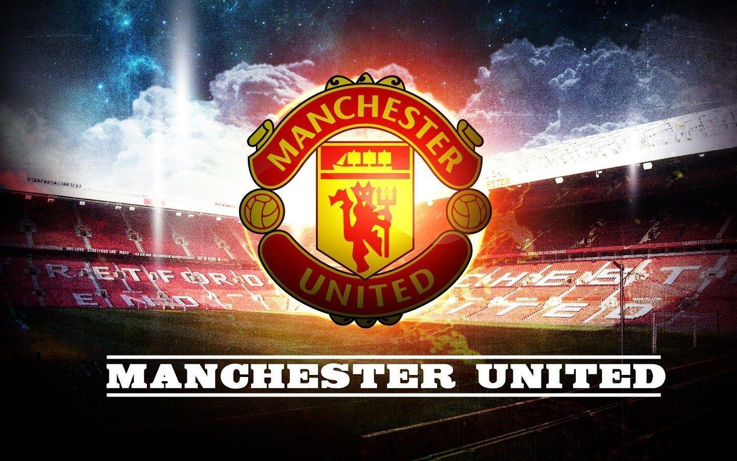 manchester united wallpapers 1 - photo #27
