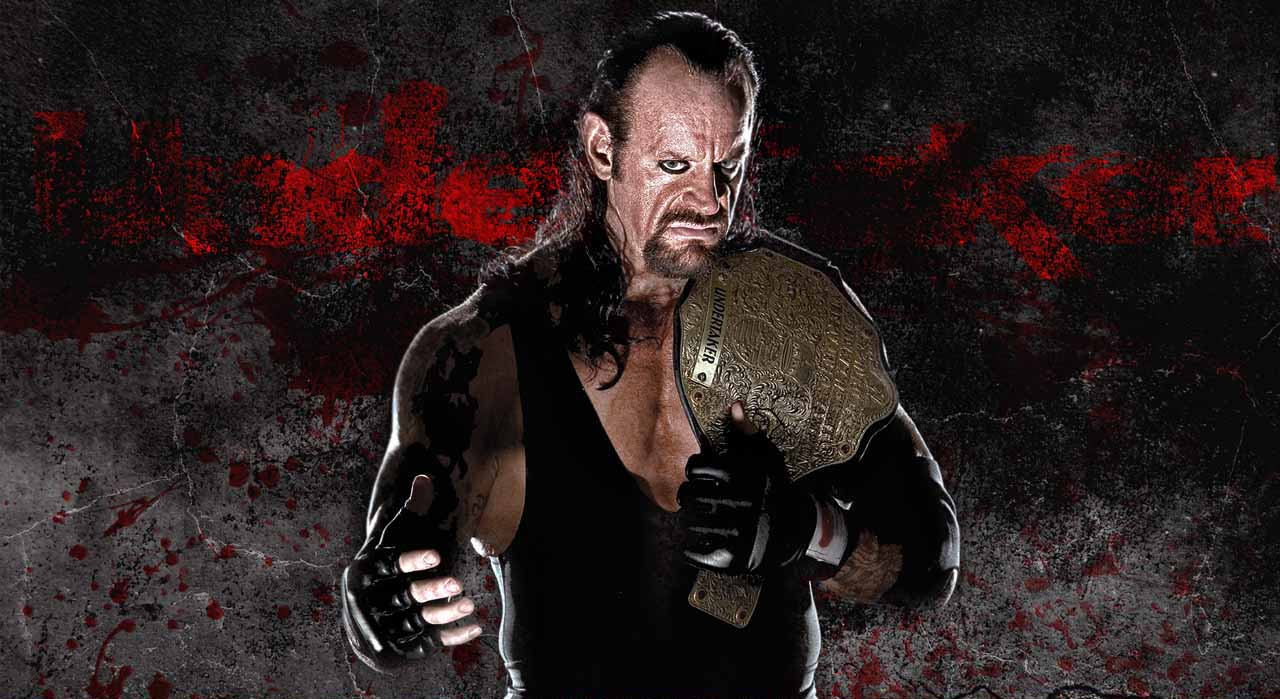 the undertaker wallpapers 2017 hd wallpaper cave