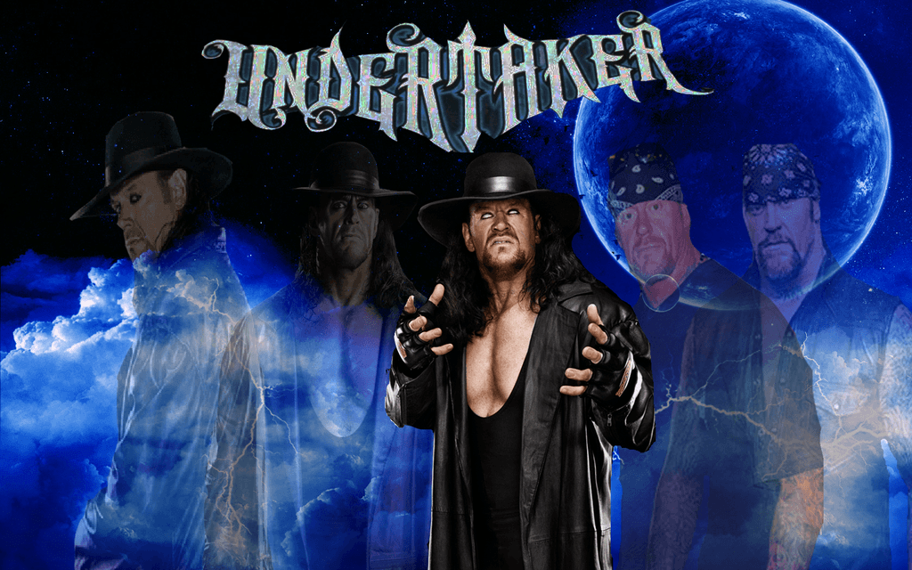 Undertaker Wallpapers 2017 HD - Wallpaper Cave