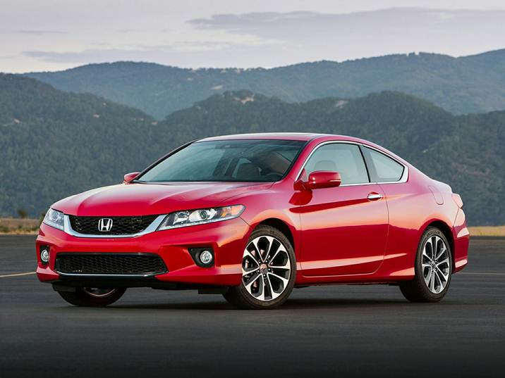 2017 honda accord coupe wallpapers wallpaper cave
