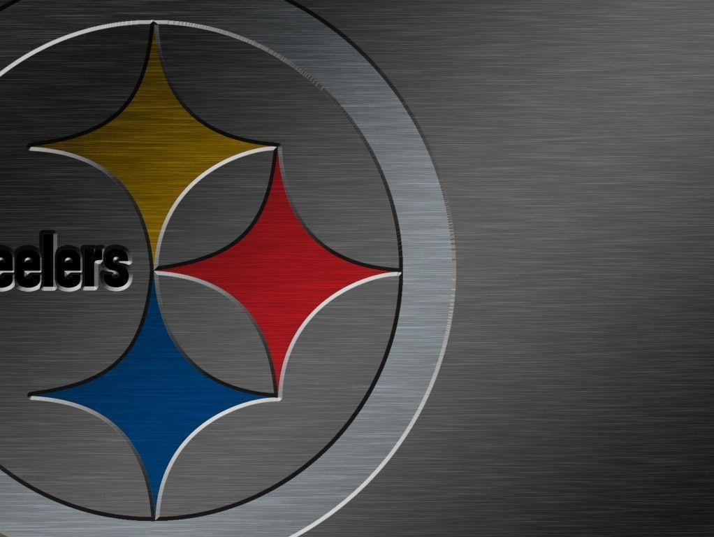 Pittsburgh Steelers Desktop Wallpapers - Wallpaper Cave 7cb7e09fc