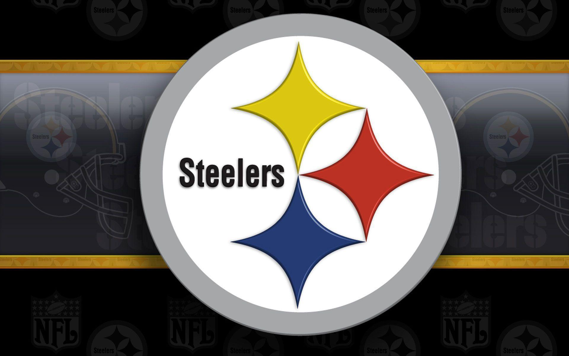 Interview with David, Owner of Pittsburgh Steelers