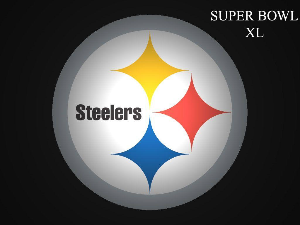 Pittsburgh Steelers Wallpapers Free HD Backgrounds Image Pictures