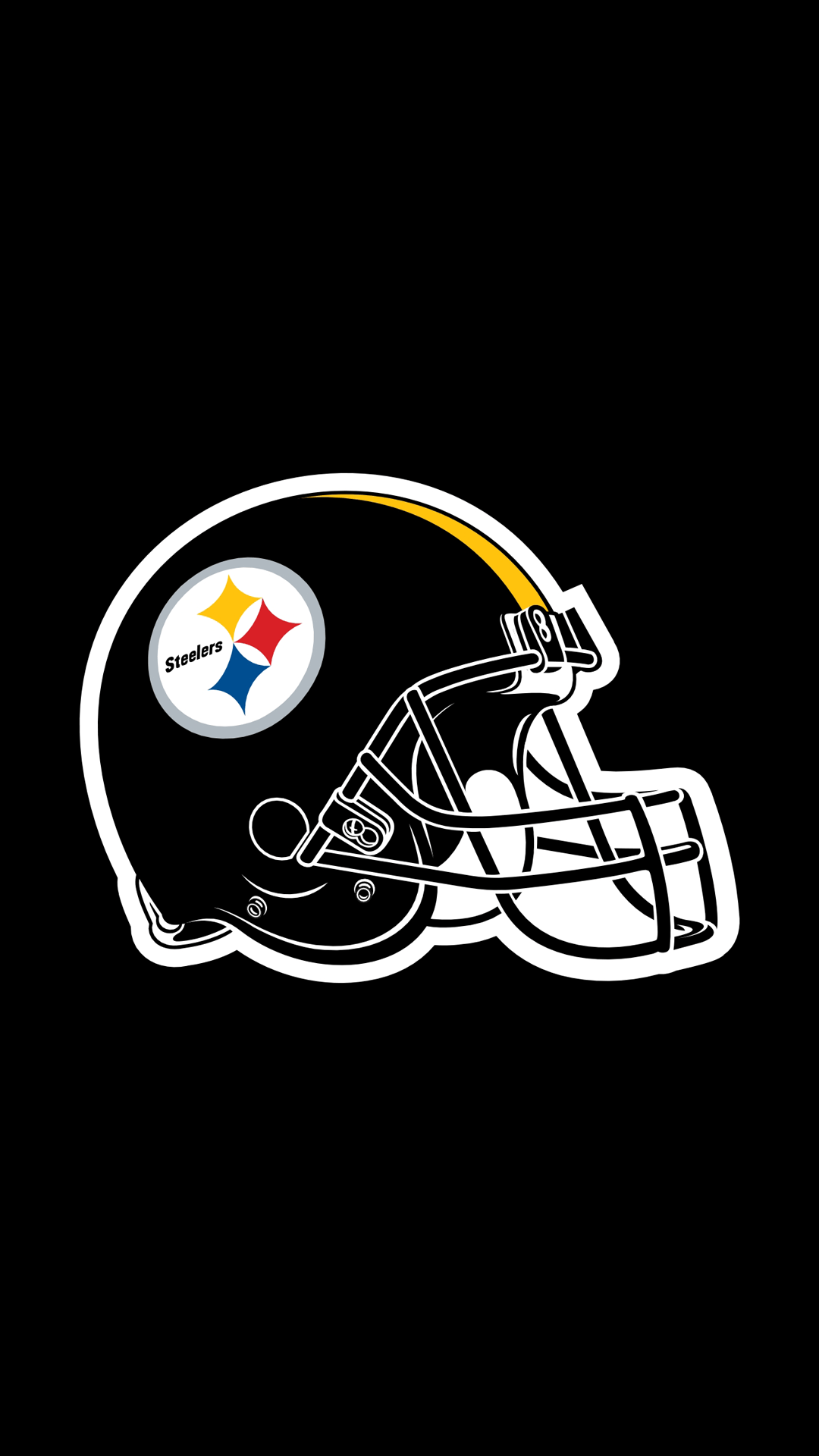 Steelers Wallpapers 2017 Wallpaper Cave