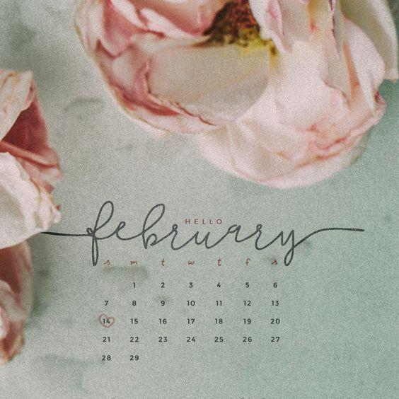 Pictures Of February 2017 Desktop Wallpaper Kidskunstinfo