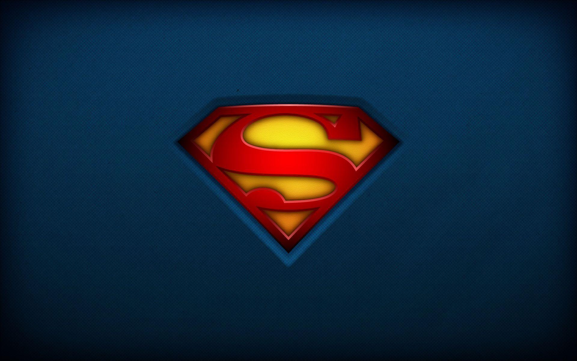 Wallpapers HD Superman