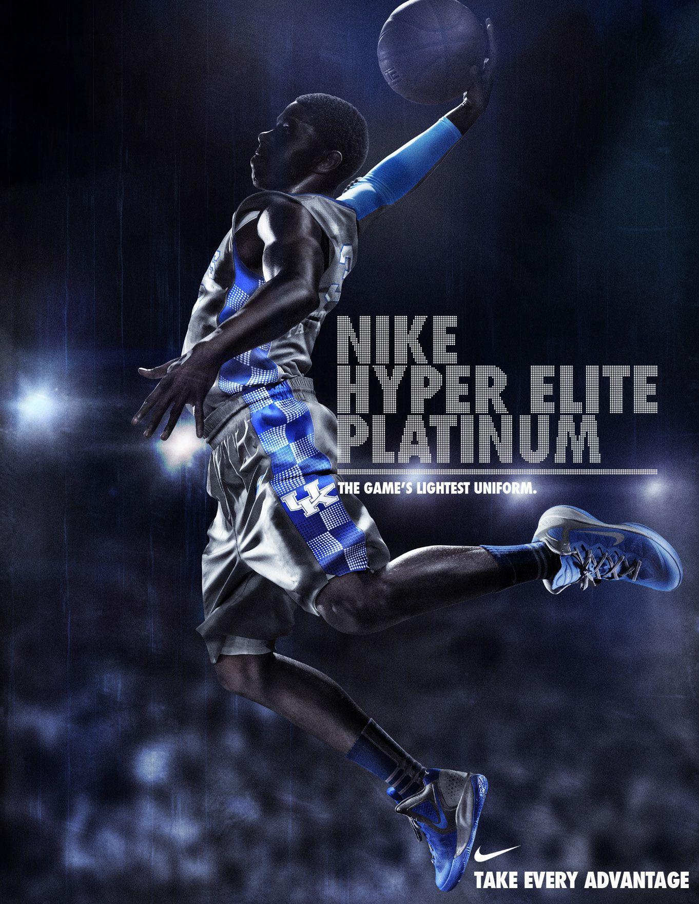kentucky basketball wallpaper