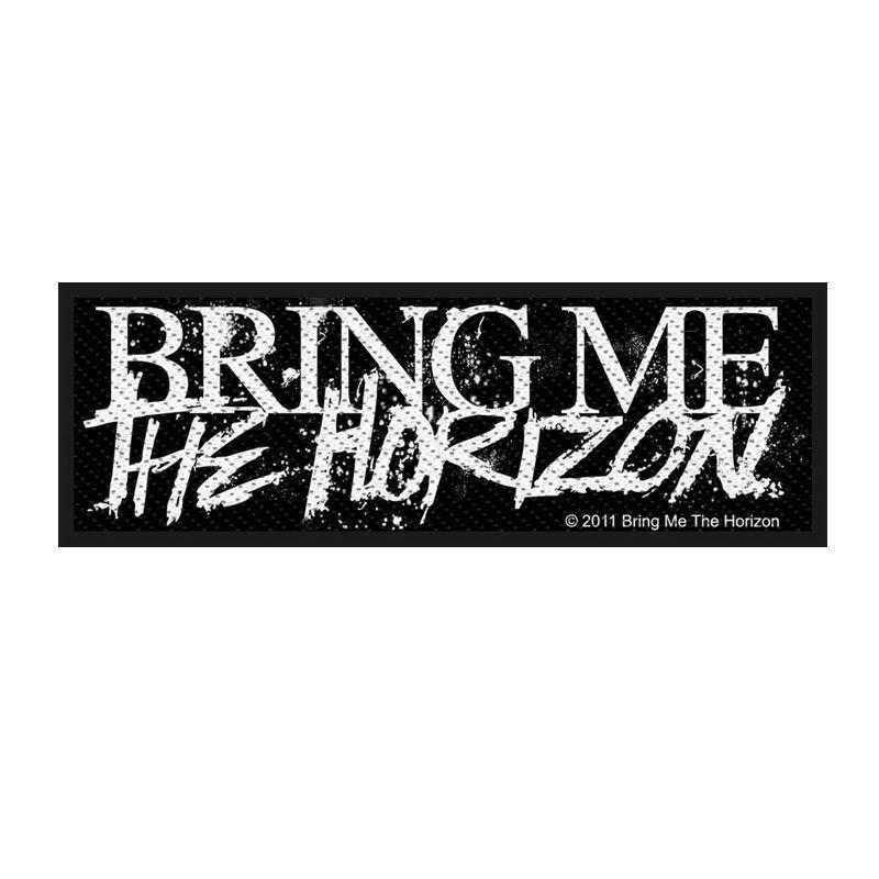 Bring Me The Horizon Wallpapers 2017 - Wallpaper Cave
