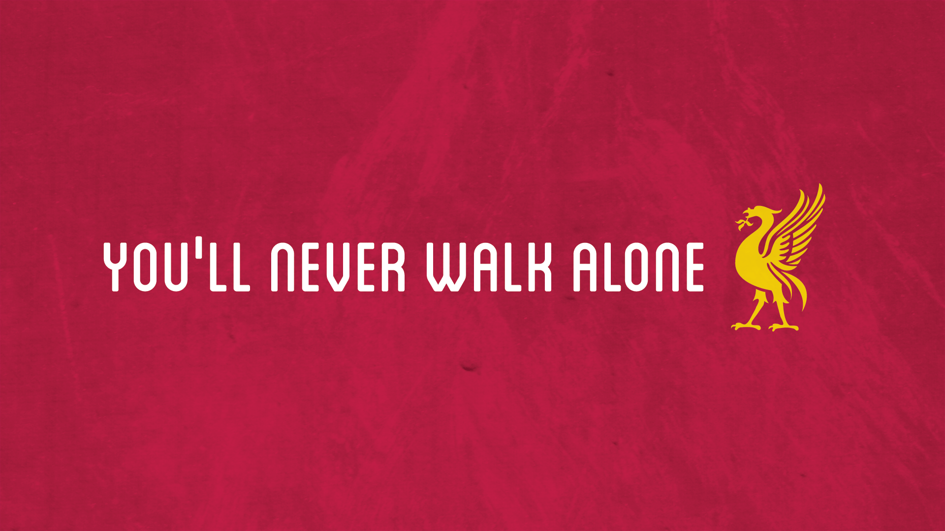 Liverpool Wallpapers 2017 Wallpaper Cave