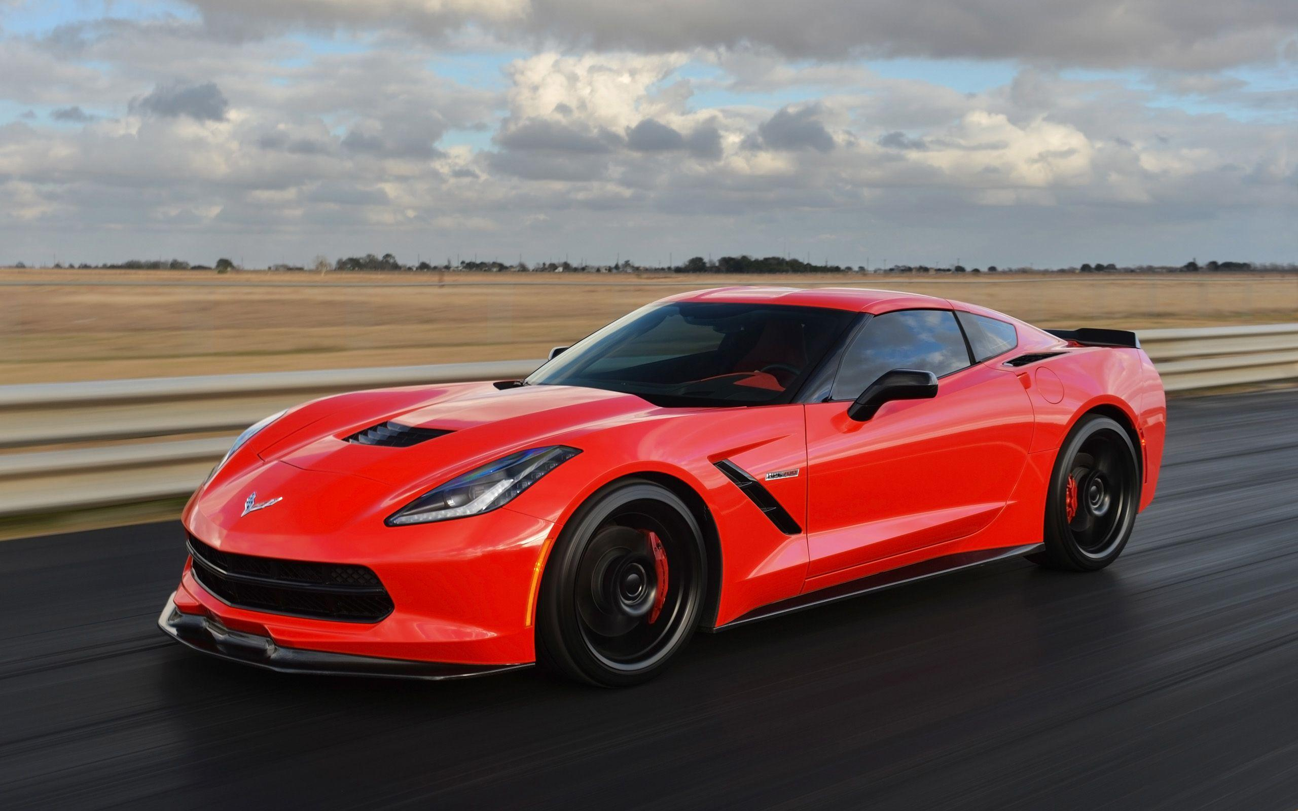 corvette stingray 2017 wallpapers hd wallpaper cave. Cars Review. Best American Auto & Cars Review