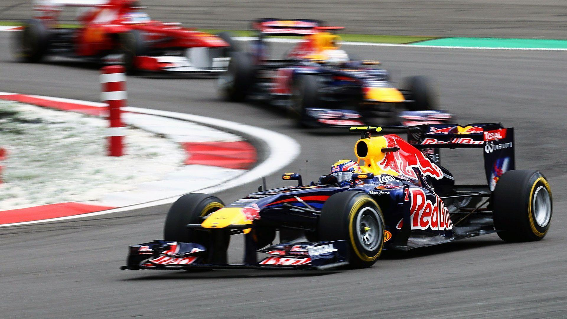 how to watch f1 on now tv