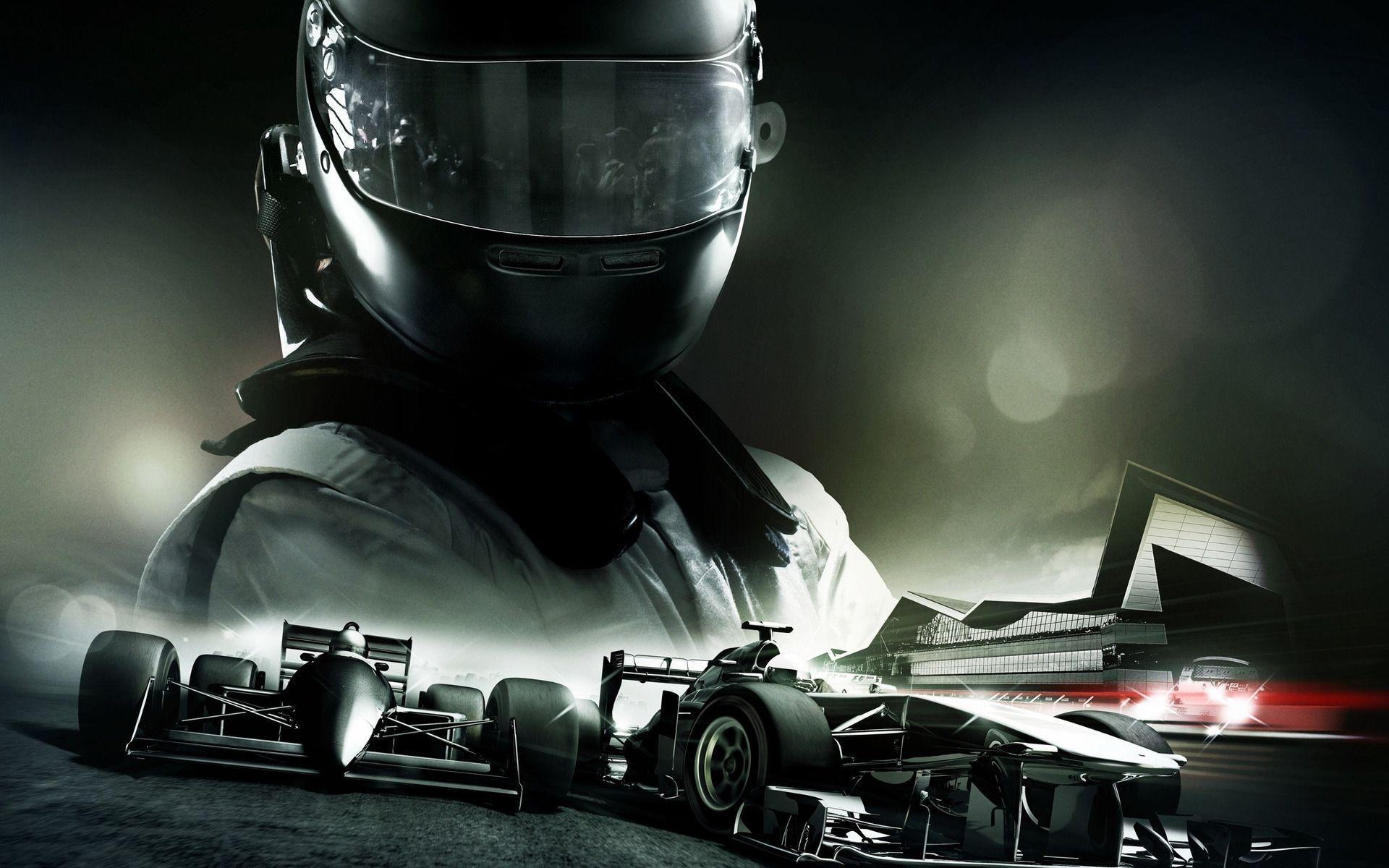 1920x1080 Wallpapers HD F1 2017 - Wallpaper Cave Race 2 Wallpapers Hd