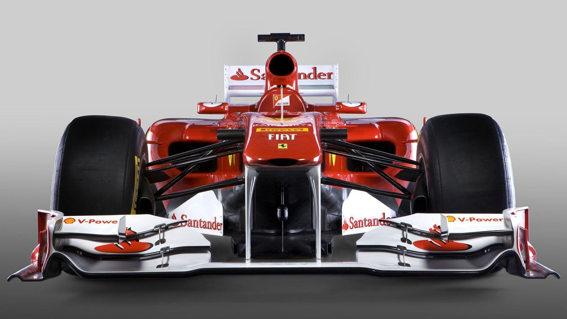 F1 Ferrari Wallpapers Wallpaper Cave