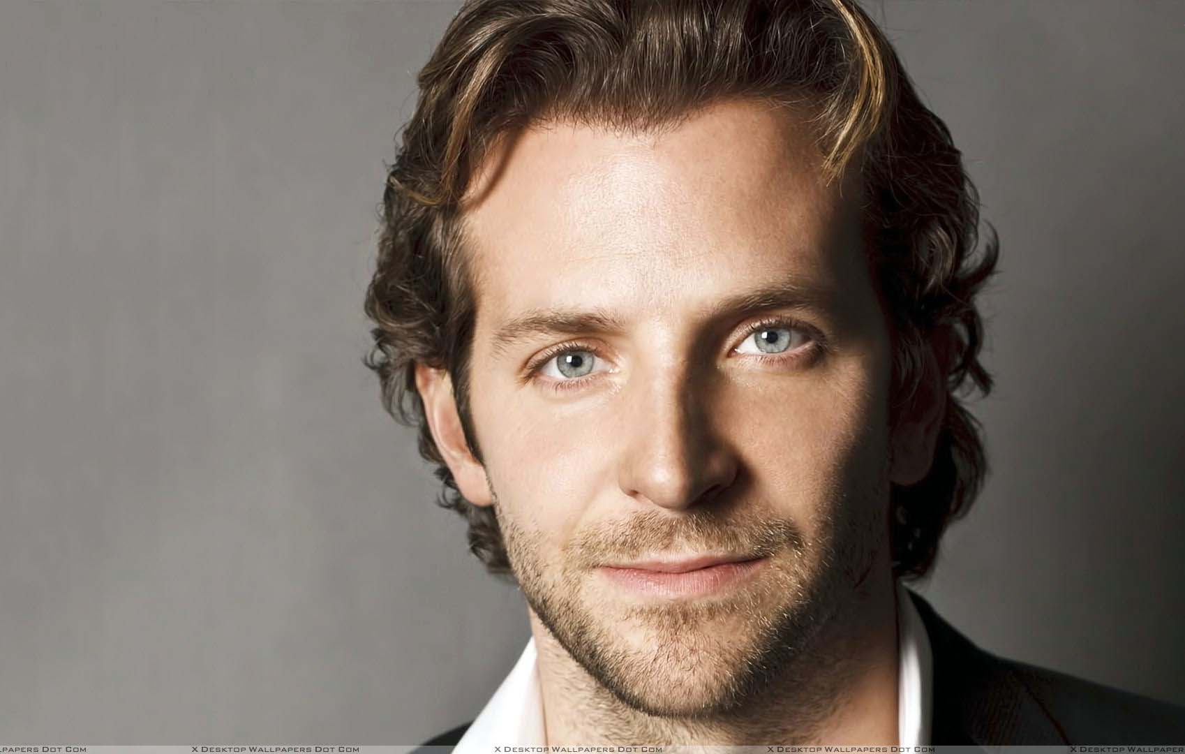 wallpapers hollywood actors - photo #5