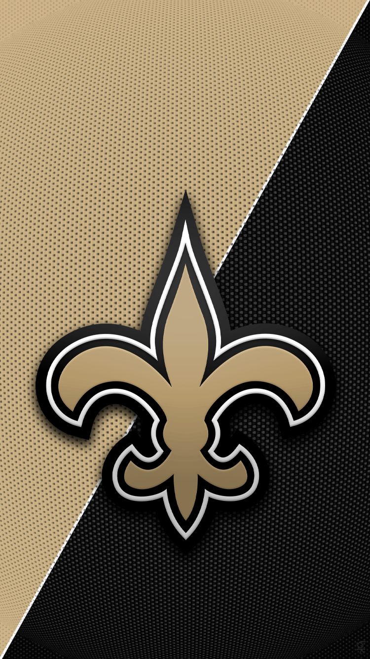 New Orleans Saints 2017 Wallpapers Wallpaper Cave