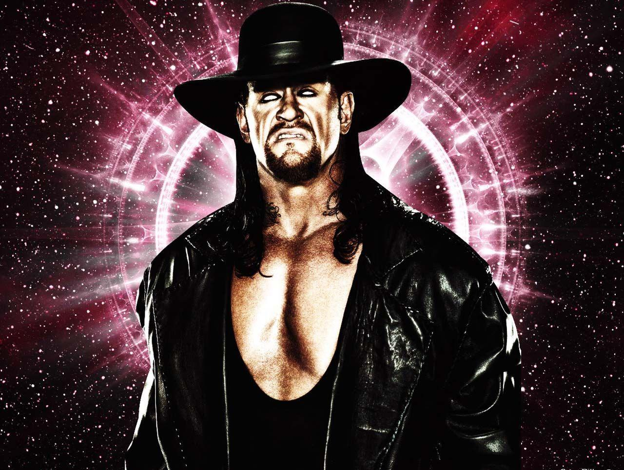 Undertaker 2017 Wallpapers - Wallpaper Cave