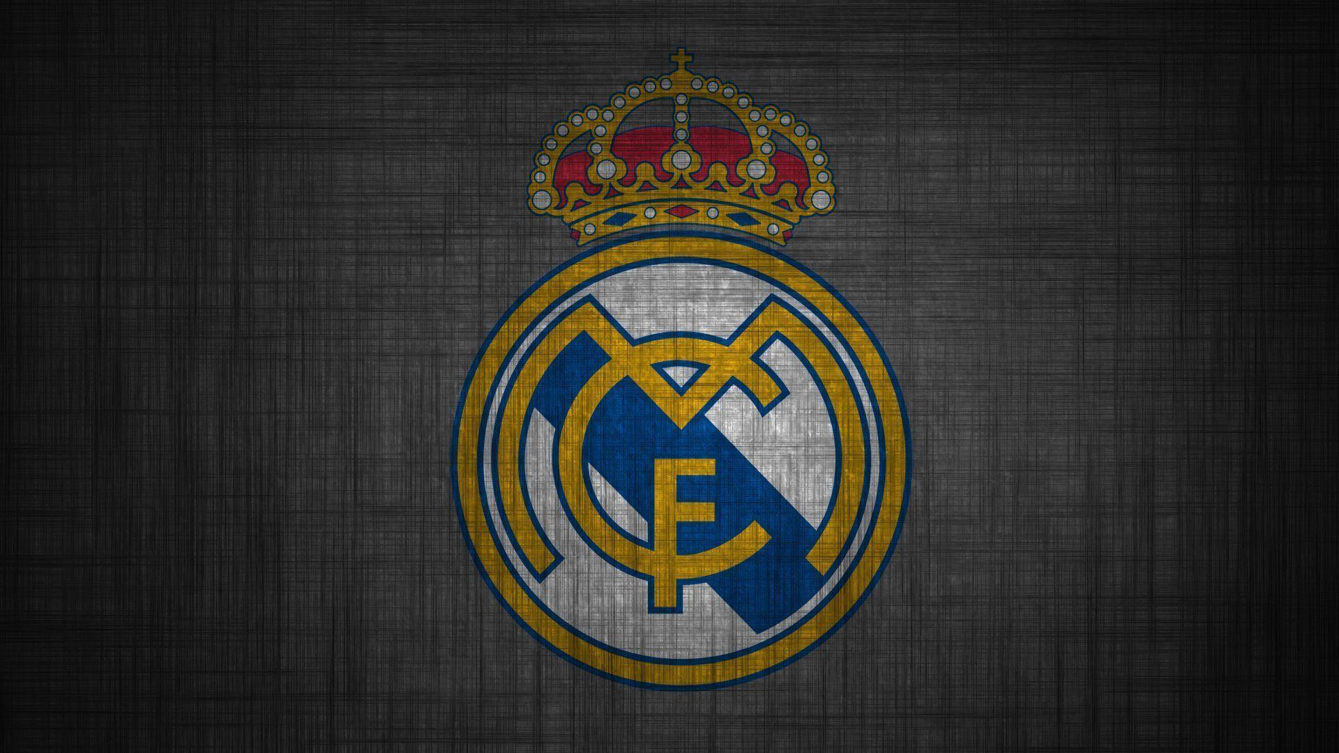 Real madrid logo wallpapers hd 2017 wallpaper cave - Real madrid pictures wallpapers 2017 ...