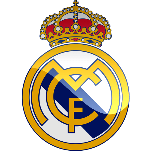 Real Madrid Logo Wallpaper Hd: Real Madrid Logo Wallpapers HD 2017
