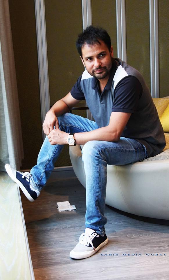 amrinder gill hd wallpapers from movie angrej | Punjabi Movies ...