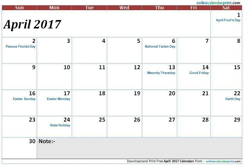 """Search Results for """"Printable Month By Month Year Calendar2015 ..."""