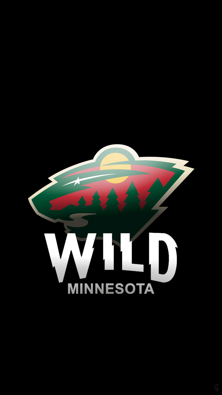 Minnesota Wild Wallpapers 2017