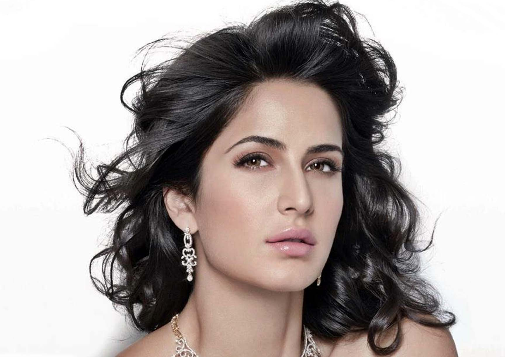 Katrina Kaif Wallpapers 2017 Wallpaper Cave