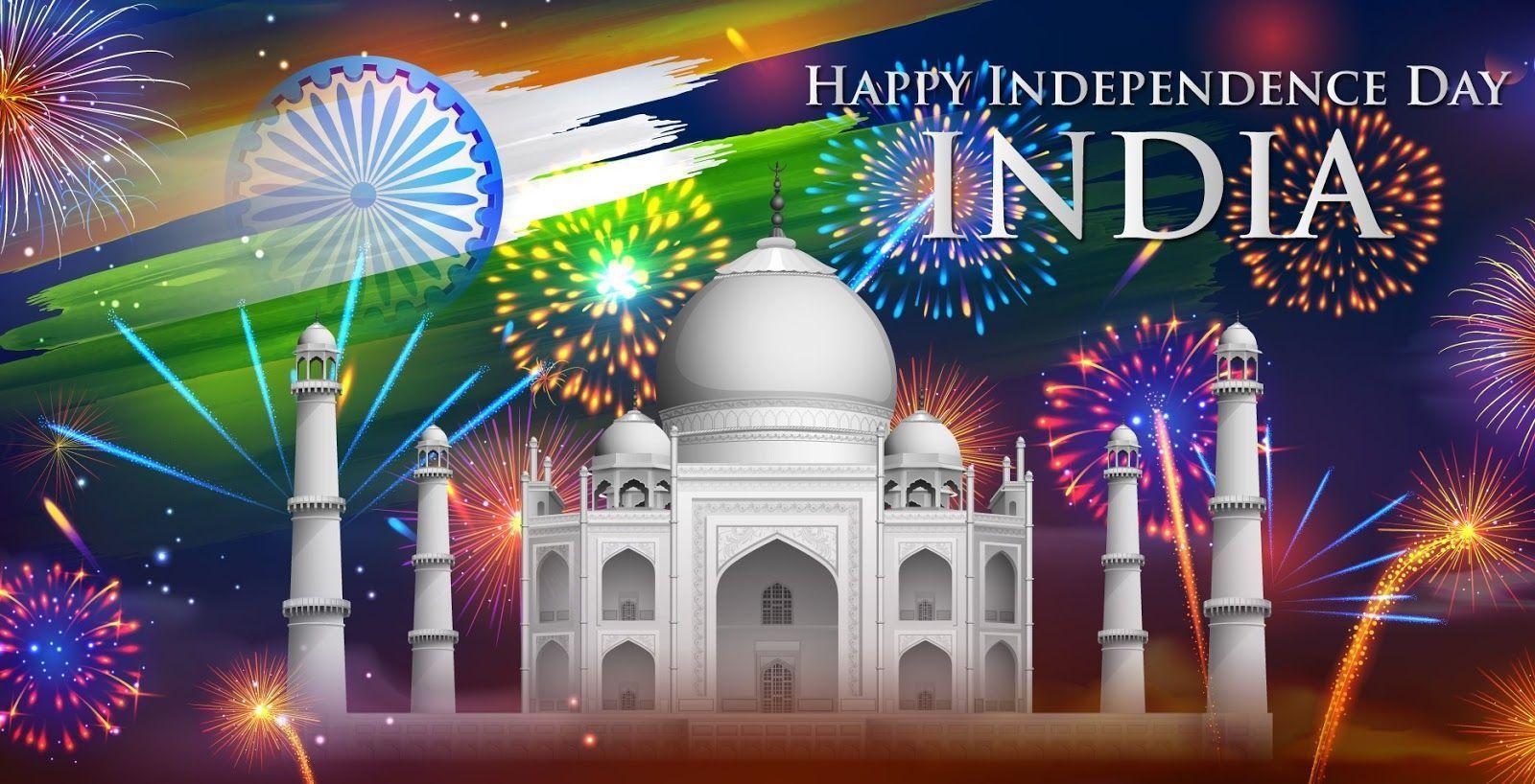 Мерцающие, открытки к дню республики индии