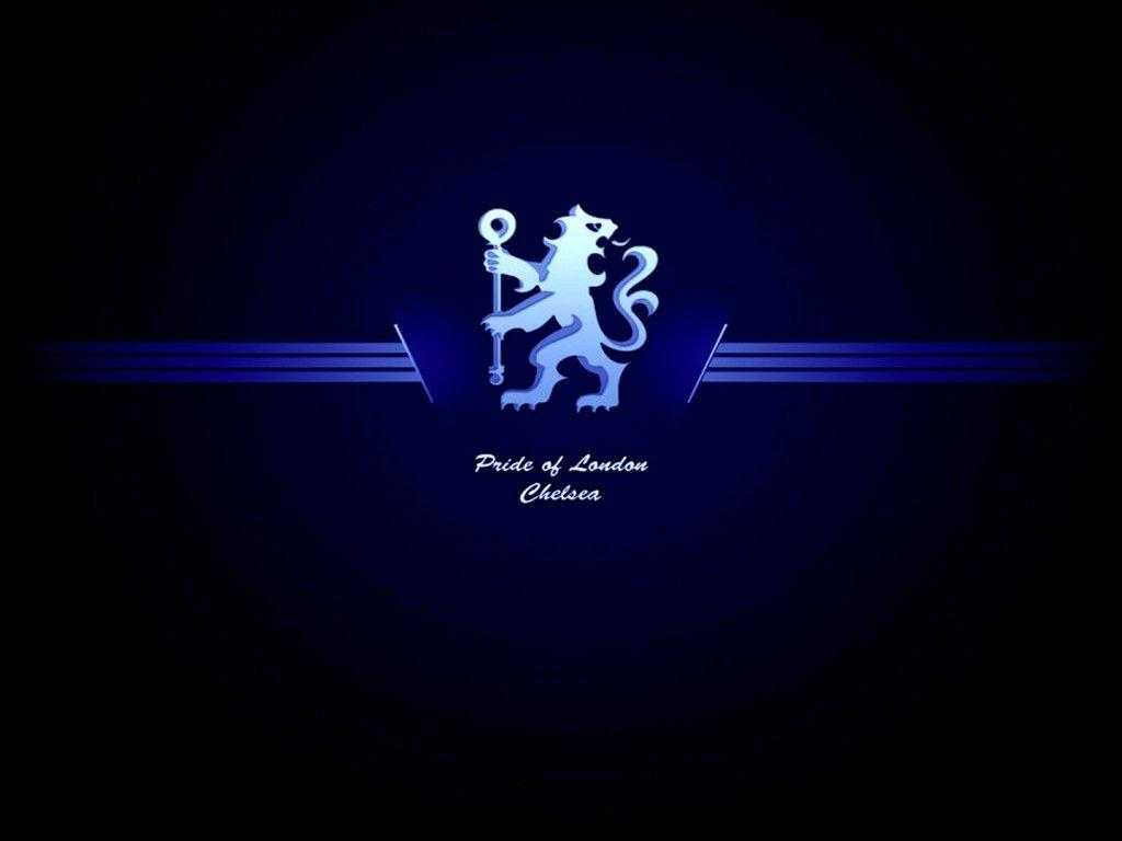 Logo Chelsea Wallpapers 2017 - Wallpaper Cave