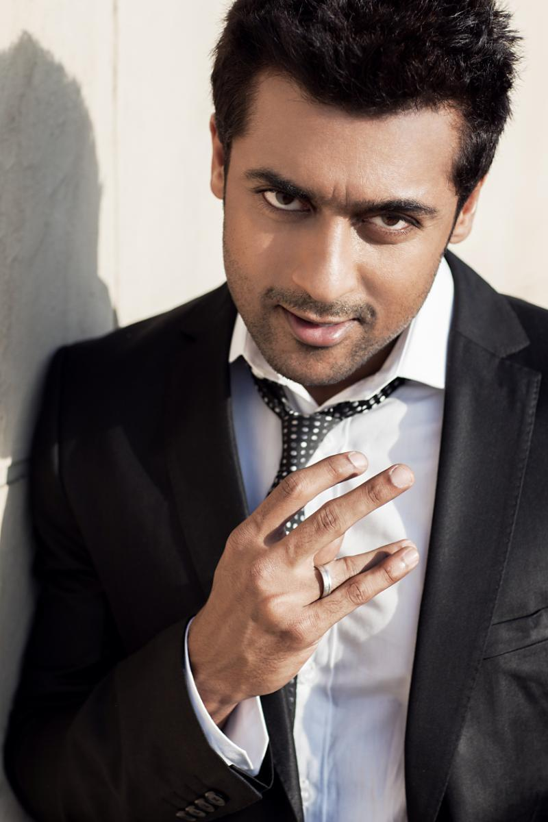 Surya Hd Wallpapers 2017 Wallpaper Cave