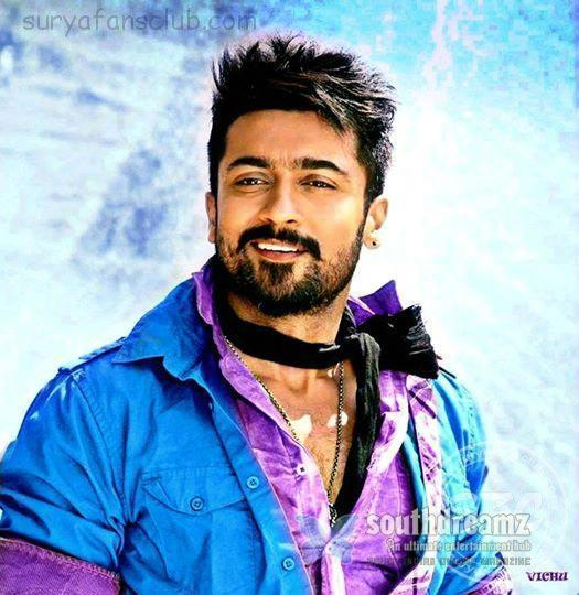 anjaan surya hairstyle hd images best hairstyles 2017