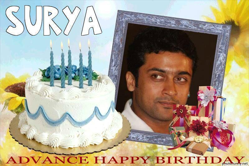 Surya hd wallpapers 2017 wallpaper cave surya birthday photos suryafansclub thecheapjerseys Images