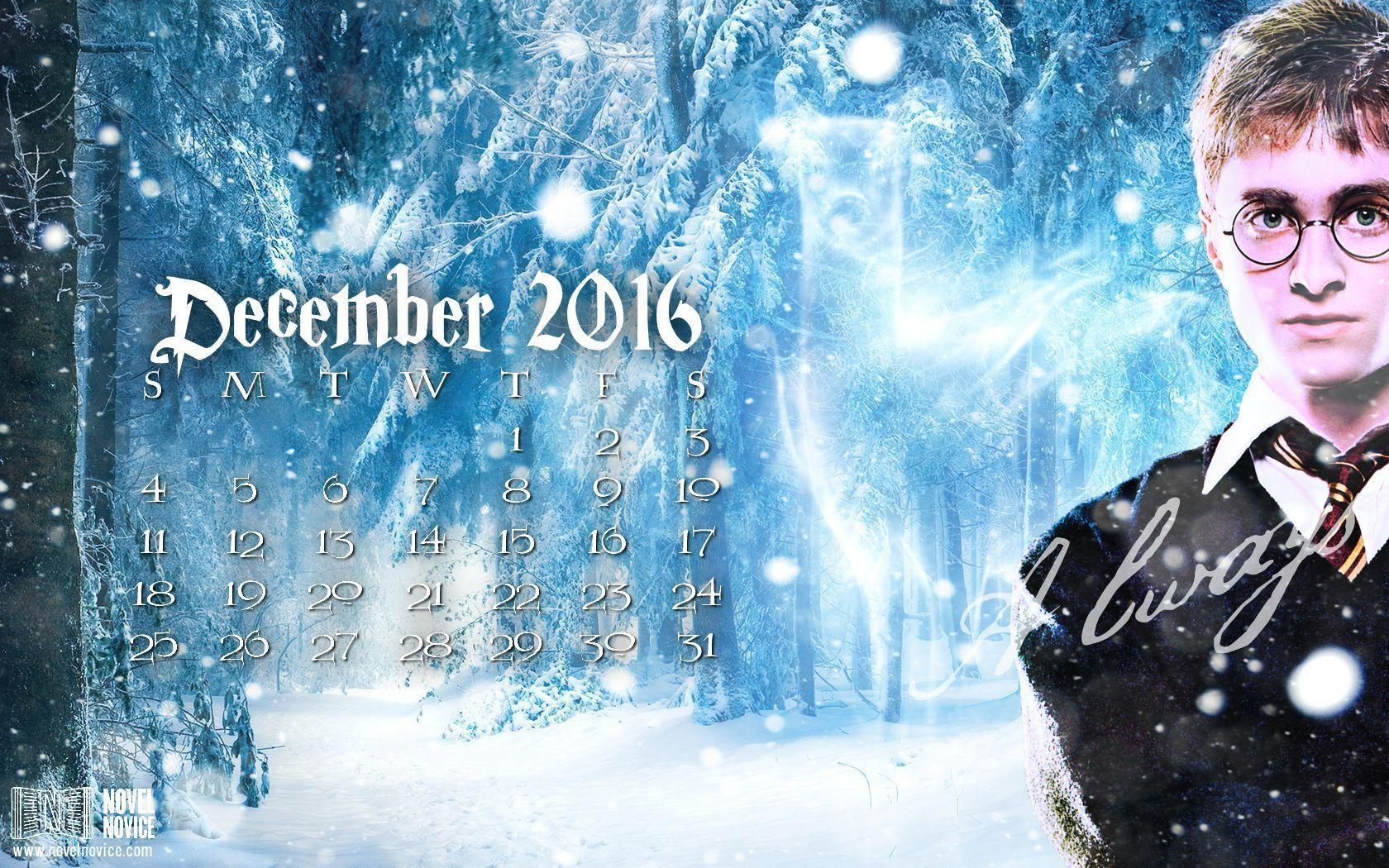 desktop wallpapers calendar december 2017 wallpaper cave