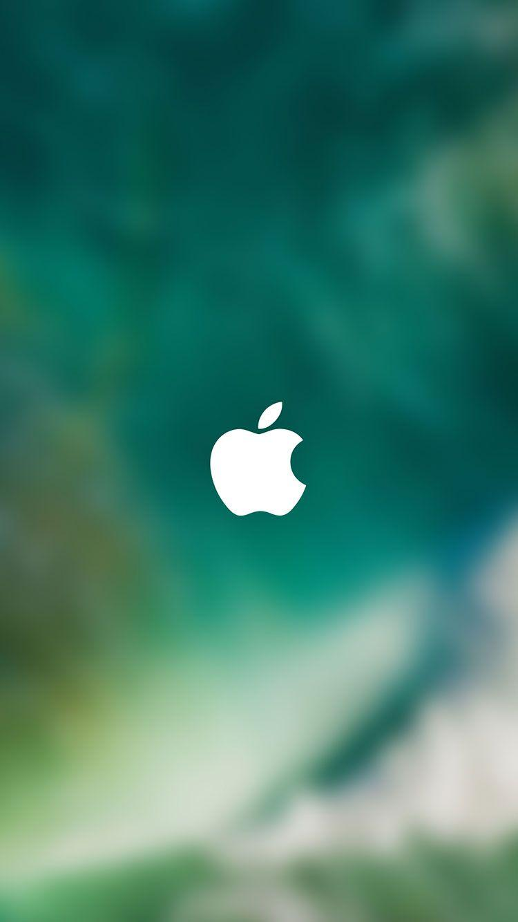 30+ Best Latest Cool iPhone 6 HD Wallpapers & Backgrounds of 2016