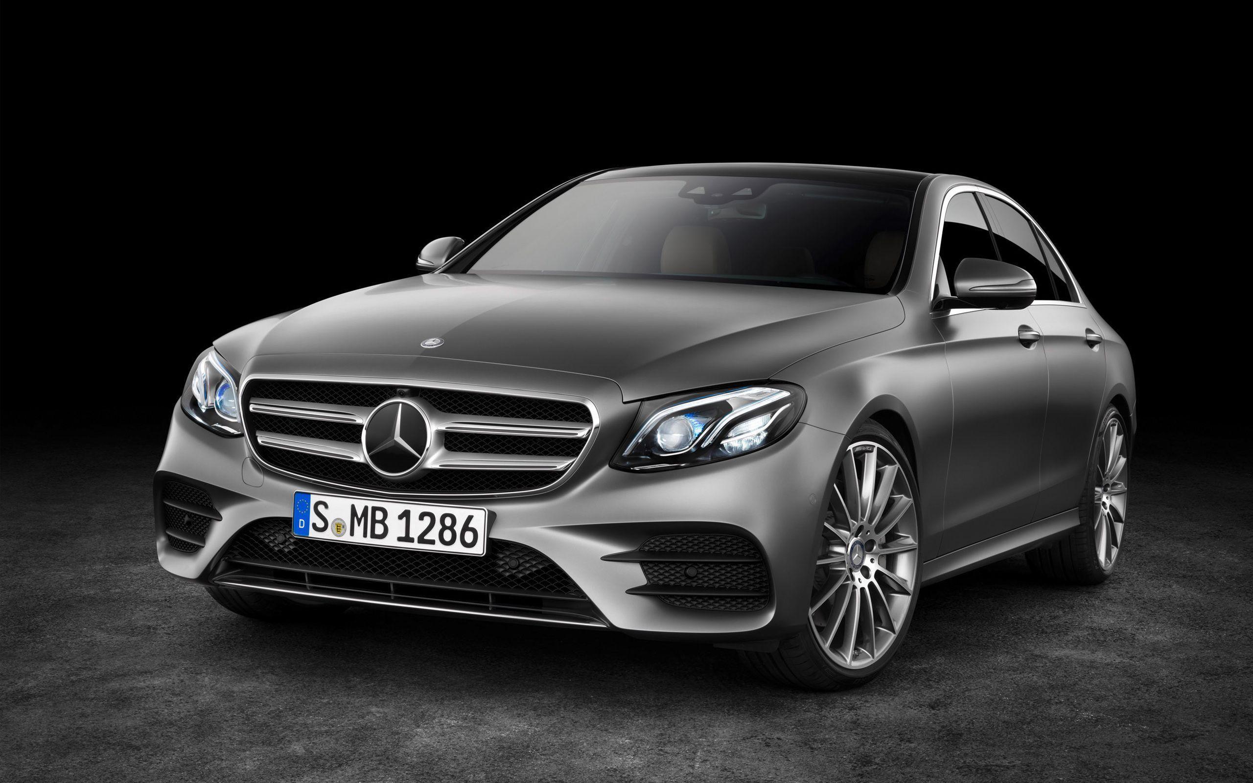 2017 Mercedes Benz E-class Wallpaper Iphone (33006) - heidi24