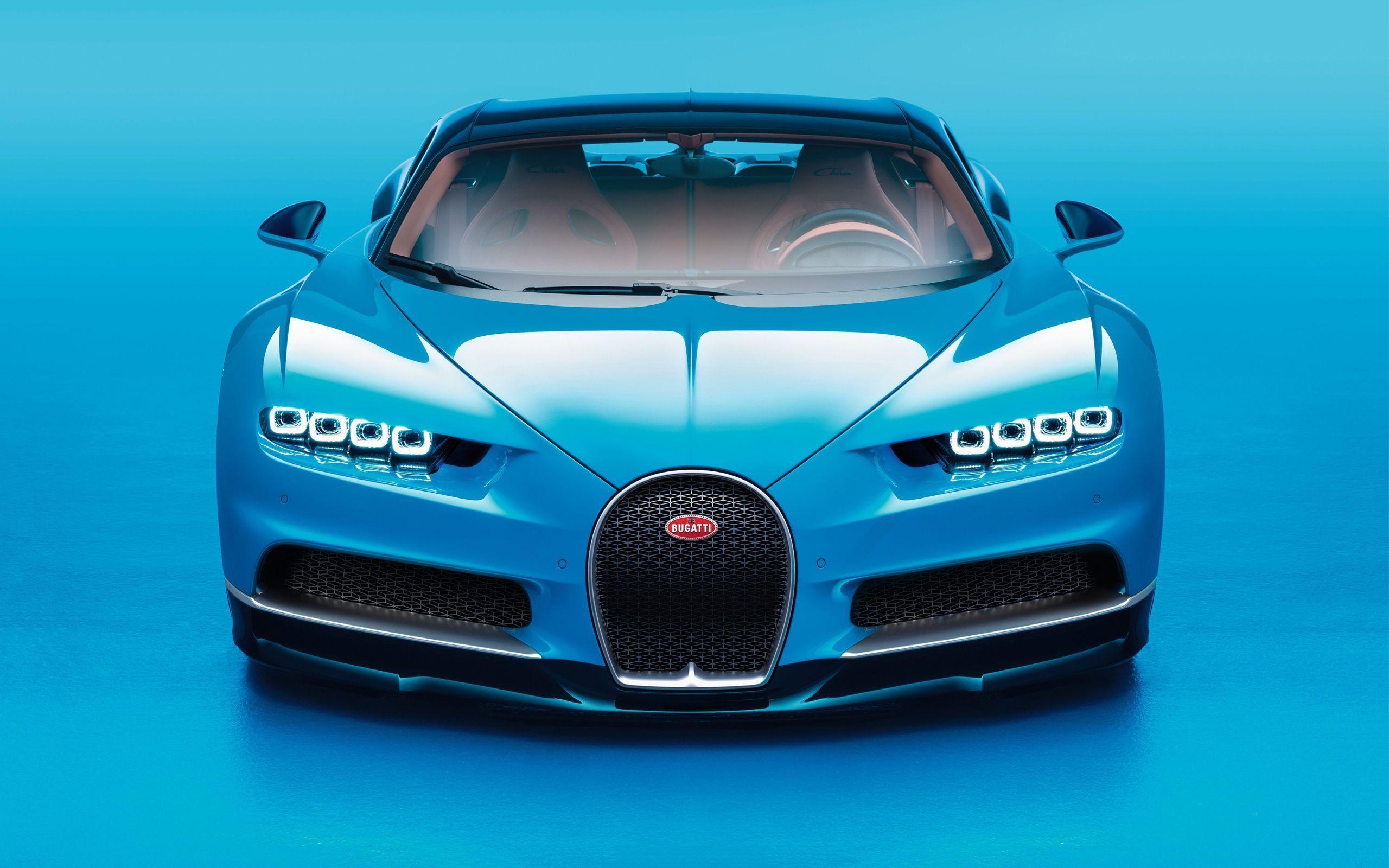 Bugatti Chiron Desktop Backgrounds, Download Free HD Wallpapers