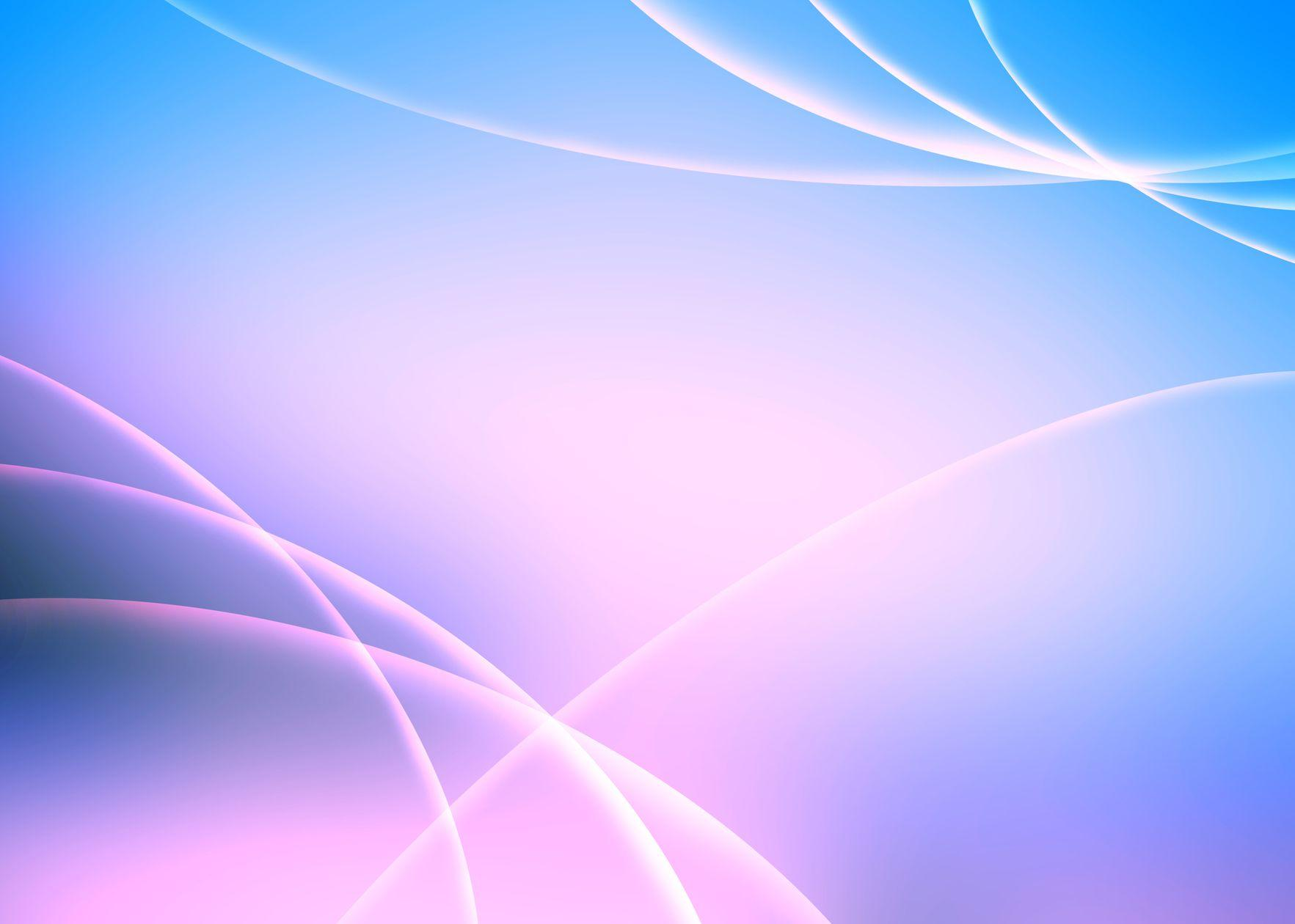 backgrounds style powerpoint 2017 color pink wallpaper cave