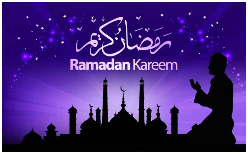 Ramadan Mubarak Images 2016 - Best Islamic Wallpapers for Ramazan .