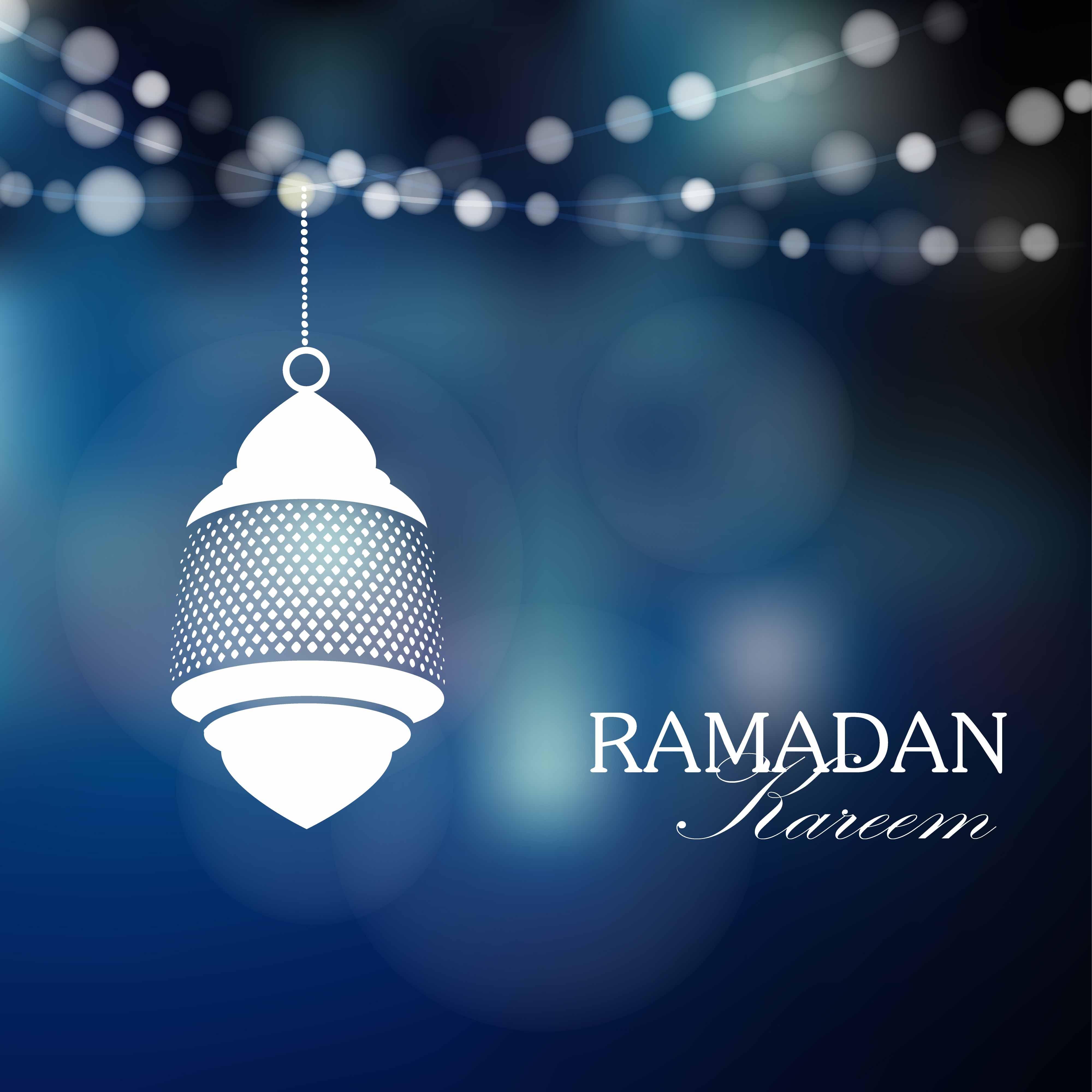 Ramadan Mubarak In Arabic Wallpapers 2017 - Wallpaper Cave