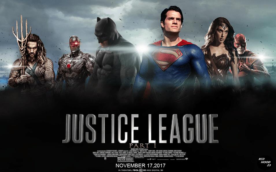 Wallpaper Justice League 2017 Movies Flash Superman: Superman 2017 Wallpapers