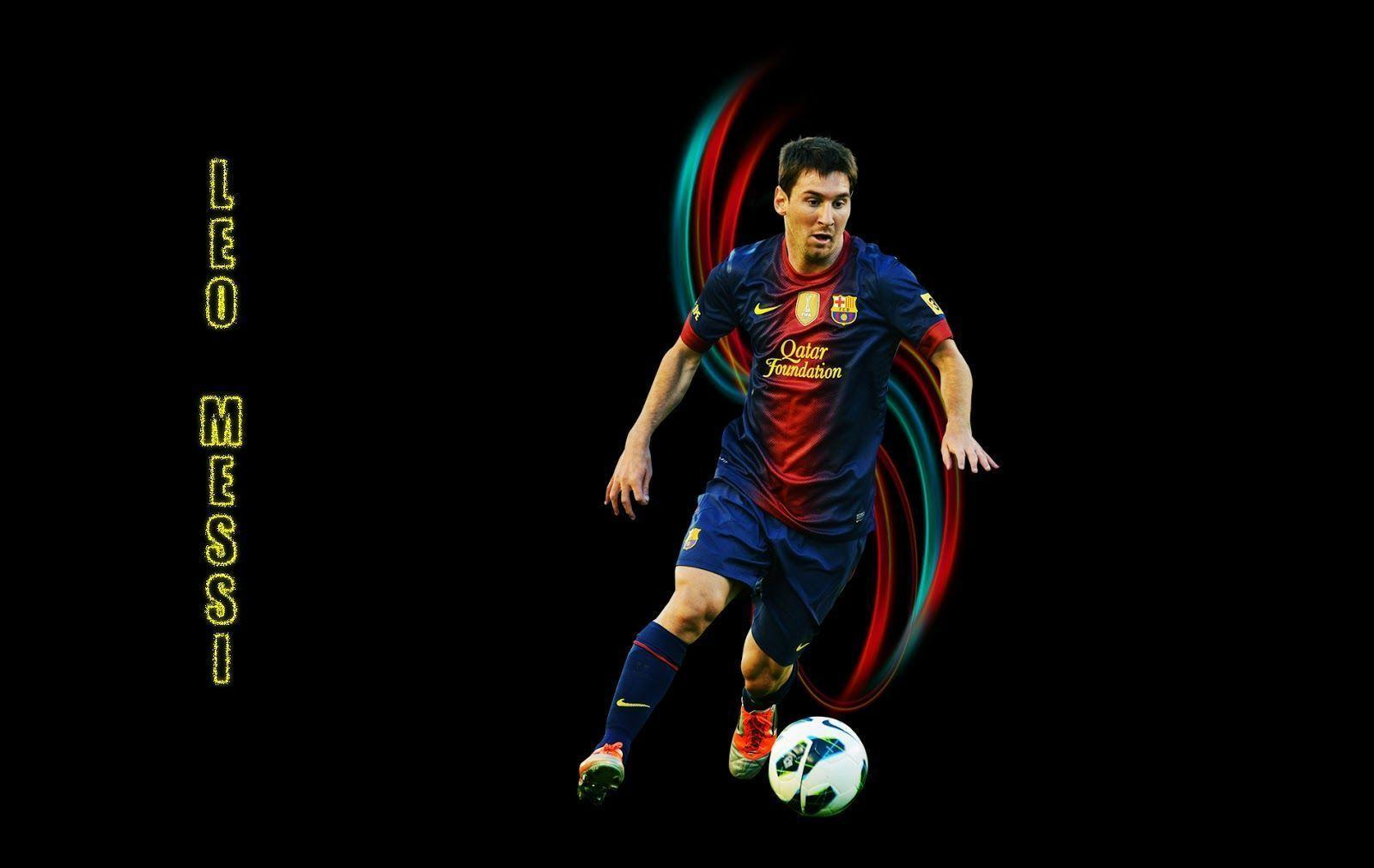 Messi HD Wallpapers 1080p 2017