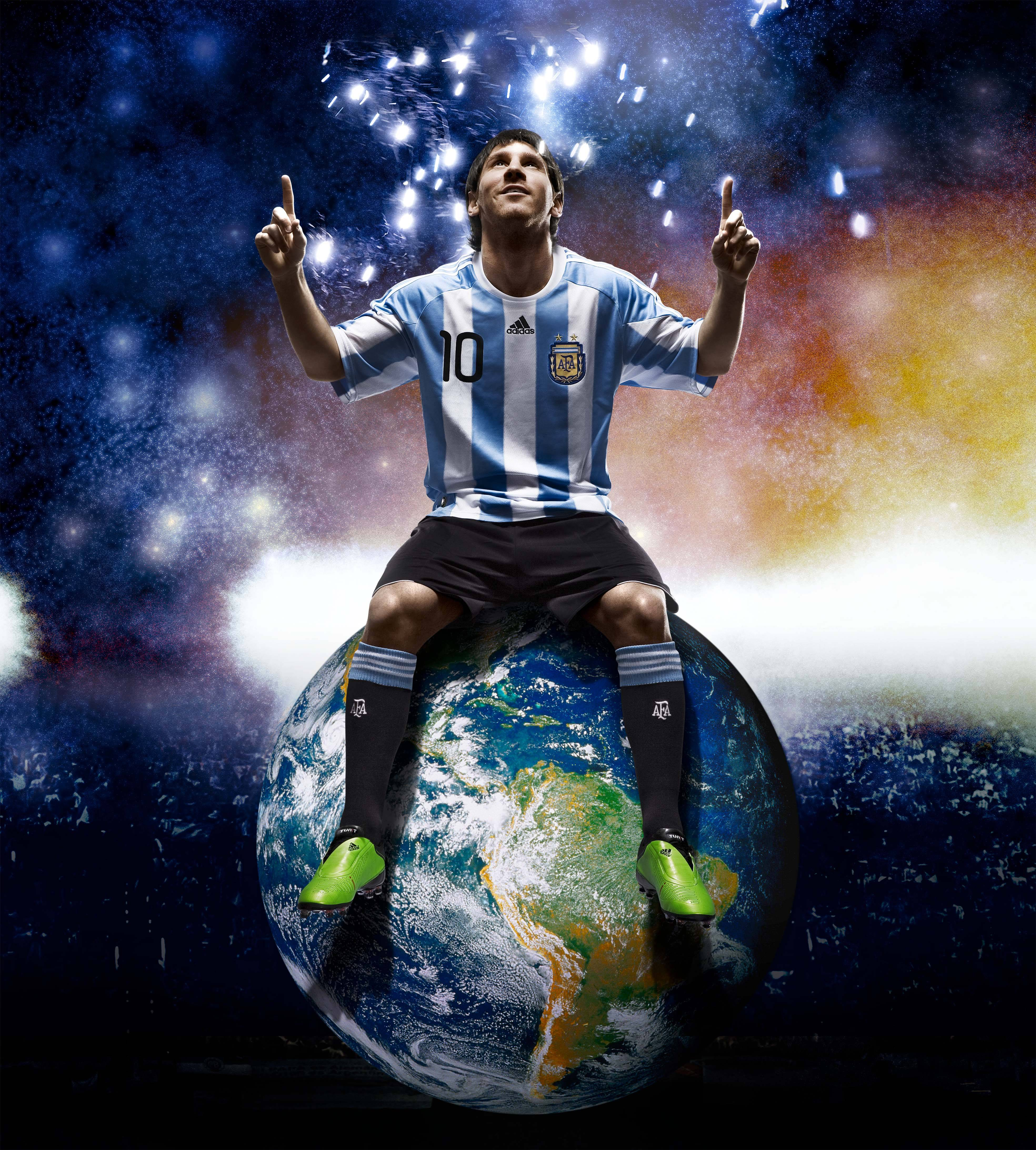 Messi Wallpapers 2017 >> Messi HD Wallpapers 1080p 2017 - Wallpaper Cave