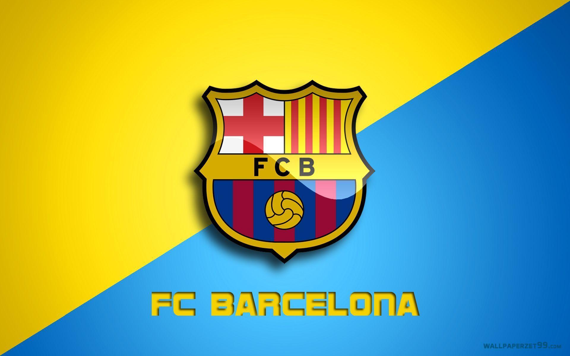 Barcelona logo 2017 wallpapers wallpaper cave barcelona logo 2016 wallpapers wallpaper cave voltagebd Choice Image