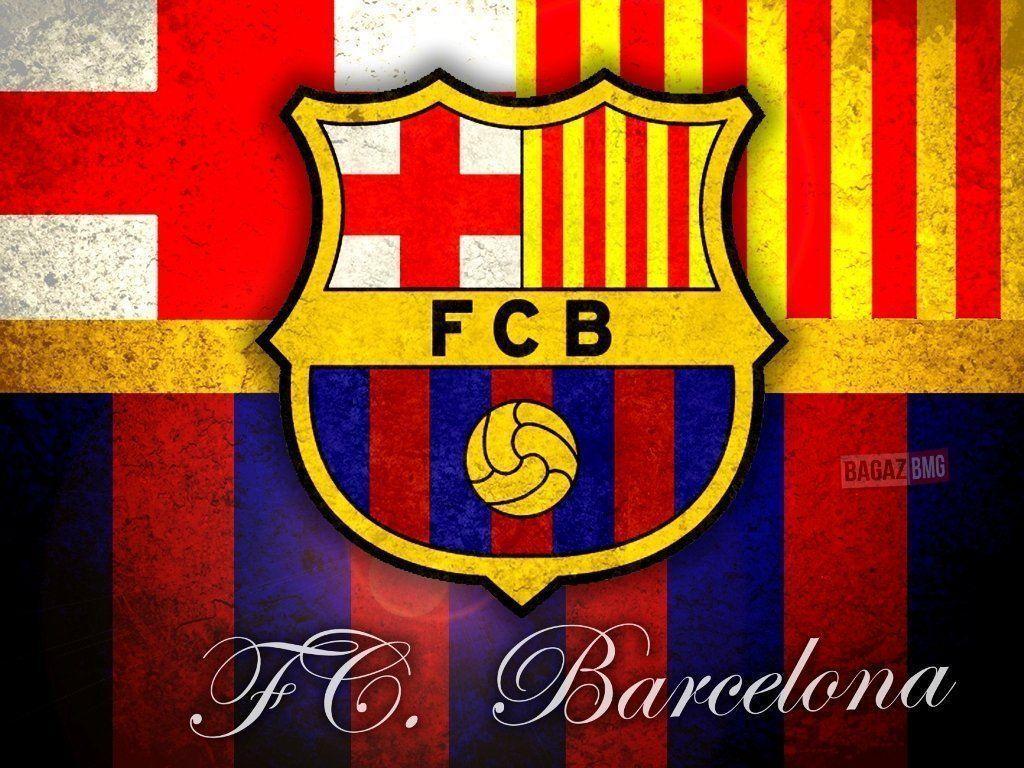 barcelona logo 2017 wallpapers wallpaper cave